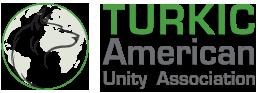Turkic American Unity